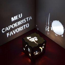 capoeirista_hover