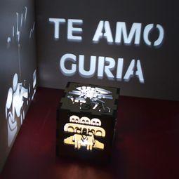 casal-curitibano_hover