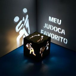 judo_hover