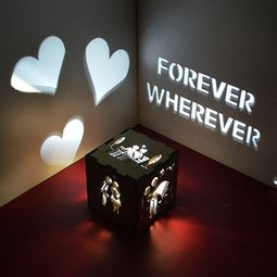 juntos-para-sempre_hover