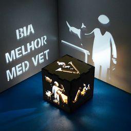 medicina-veterinaria_hover