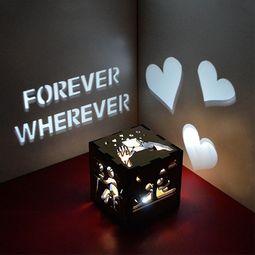 namorado-a-distancia_hover