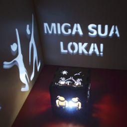 presente-para-miga-sua-loka_hover
