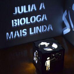 presente-para-namorada-biologa_hover