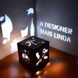 presente-para-namorada-designer_hover