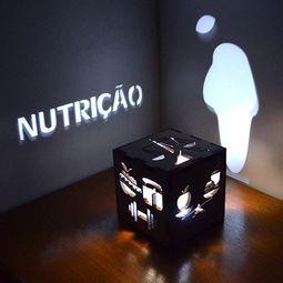 presente-para-namorada-nutricionista_hover