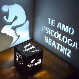 presente-para-namorada-psicologa_hover