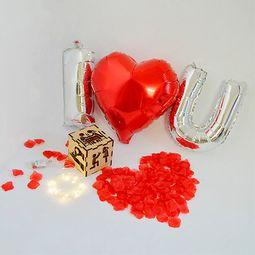 kit-luxo-pedido-de-casamento-uniquebox-pedido-de-casamento_principal