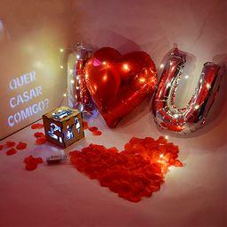 kit-luxo-pedido-de-casamento-uniquebox-pedido-de-casamento_hover