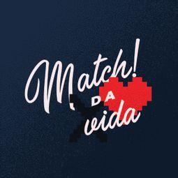 matchpage1