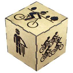 ciclista_principal